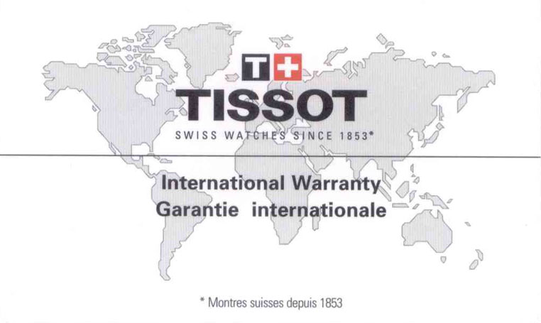 tissot_gw_big1