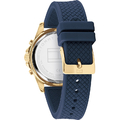 Zegarek Tommy Hilfiger 1782198 (TH1782198)-1