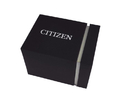 citizenbox