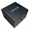 certinabox
