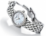 Zegarek Tissot Lovely Diamonds T058.009.61.116.00 (T0580096111600)