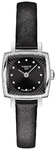 Zegarek Tissot Lovely Square T058.109.16.056.00 (T0581091605600)