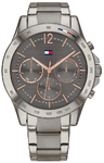 Zegarek Tommy Hilfiger Haven 1782196 (TH1782196)