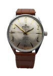 Zegarek Atlantic Worldmaster Original z lat 70