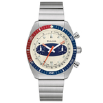 Zegarek Bulova Surfboard Limited Edition 98A251
