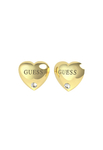 Kolczyki Guess Guess Is For Lovers UBE70105 (JUBE70105JW)