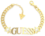 Bransoletka Guess A Star Is Born UBB70076-S (JUBB70076JW-S)