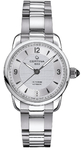 Zegarek Certina DS Podium Lady Automatic C025.207.11.037.00 (C0252071103700)