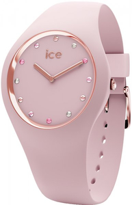 Zegarek Ice Watch ICE COSMOS 016299