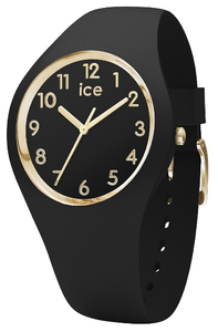 Zegarek Ice Watch ICE GLAM 015338
