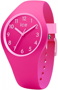 Zegarek Ice Watch ICE OLA KIDS 014430