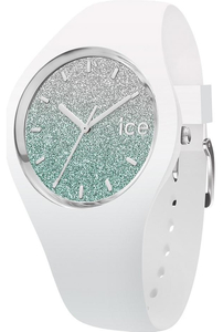 Zegarek Ice Watch ICE LO 013426