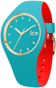 Zegarek Ice Watch ICE LO 007232