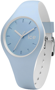 Zegarek Ice Watch ICE DUO 001489