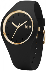 Zegarek Ice Watch ICE GLAM 000982