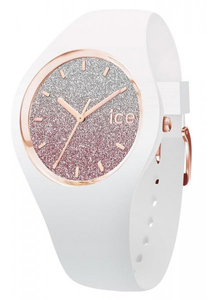 Zegarek Ice Watch ICE LO 013427