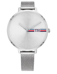 Zegarek Tommy Hilfiger TH1782157