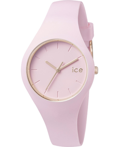 Zegarek Ice Watch ICE GLAM PASTEL 001065