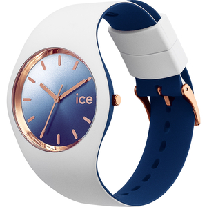 Zegarek ICE WATCH ICE DUO CHIC SMALL 017153