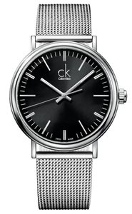 Calvin Klein K3W21121 SURROUND ck K3W21121