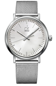 Calvin Klein K3W21126 SURROUND ck K3W21126