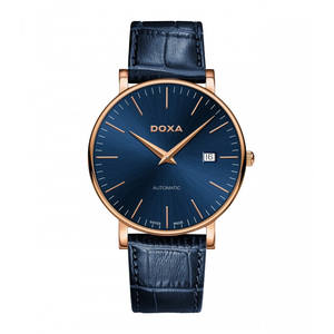 Zegarek Doxa D-light Automatic 	171.90.201.03 (1719020103)