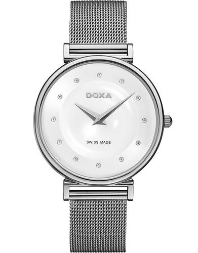 datowanie szwajcarskich zegarków kieszonkowych którzy są obsadą świeżego zespołu beatowego