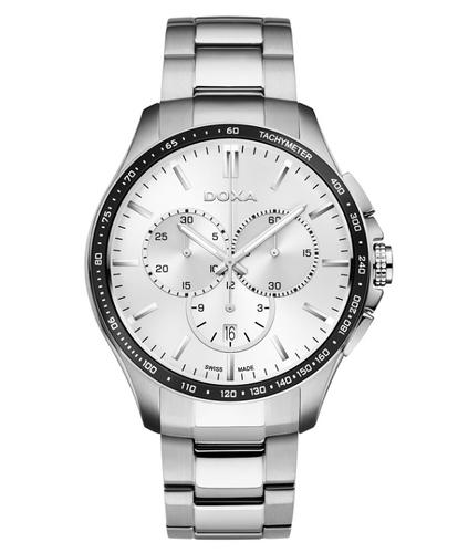 Datowanie zegarków Omega Seamasterszybkie randki w Johor Bahru